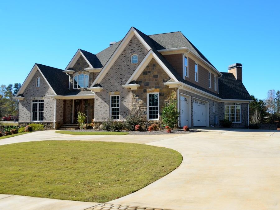Home Inspection breckenridge 80424
