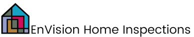 Envision Home Inspections