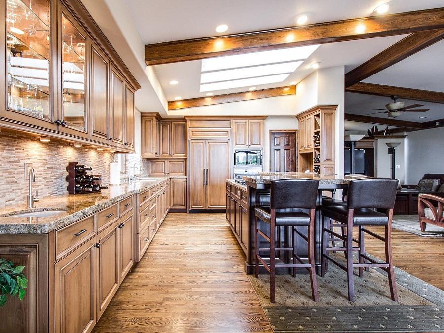 silverthorne summit county home inspections